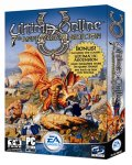 ULTIMA ONLINE 7th ANNIVERSARY EDITION (輸入版)
